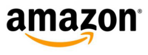 Sell Supplements On Amazon - Drop Shipping